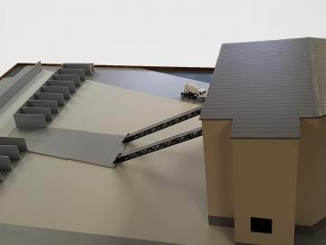 Geiger Ready-Mix Concrete Co.