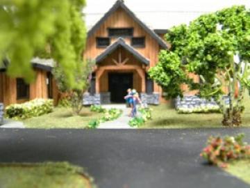 Kirkland, WA. Home #3